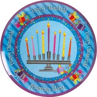 chanukah_sparkle_plate