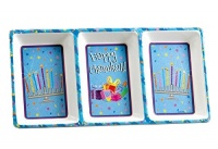 chanukah_sparkle_tray
