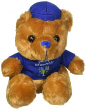 chanukah_teddybear
