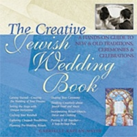 creativejewishweddingbook.jpg