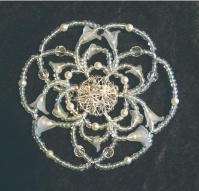 snowliliesandcrystals.jpg
