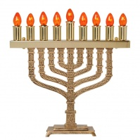 electric-menorah-665
