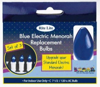hanukkah-3-blue-menorah-bulbs