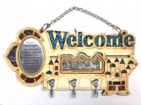 keyholder_english