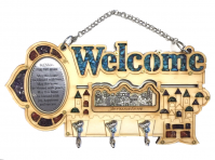 keyholder_english_2