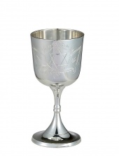 kiddush_cup_silverplated_4.75