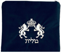 lion_navy_silver