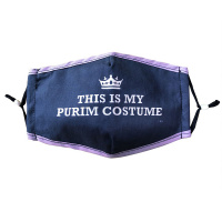 mask_purim