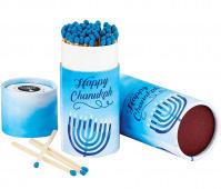 matches_blue