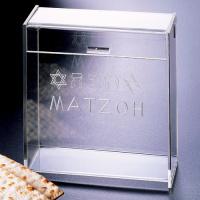 matzah_acrylic_standup