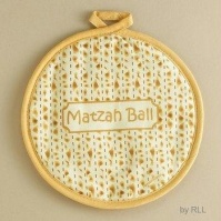 matzah_ball_potholder