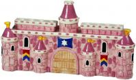menorah_castle_pink