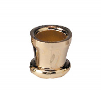 menorah_cup_gold
