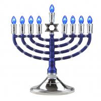 menorah_electric_premium_blue