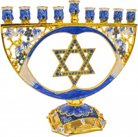 menorah_enamel_star-vine