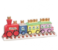 menorah_happyhanukah_train