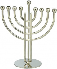 menorah_traditional_modern