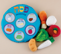 my_soft_seder_set