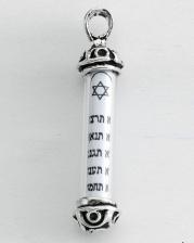 necklace_mezzah_5