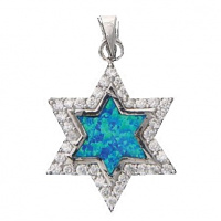 necklace_star_n27_2