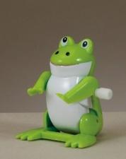 passover_frog_flip