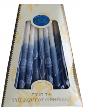 premium-blue-white-chanukah-candles_safed_3