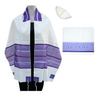 purplerosetallit.jpg