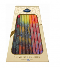 safed_candles_chanukkah_premium_ryo