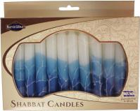 safed_shabbat_turquoise_750