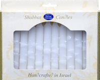 safedshabbat_white