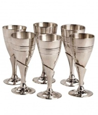 silverplated_6cups