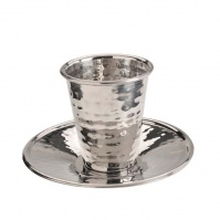 silverplated_stemless_kiddushcupandtray