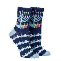 socks_uglysweater