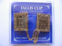 tallisclips111lg.jpg