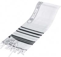 traditional-wool-lurex_black_silver