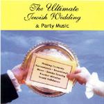 ultimatewedding.jpg