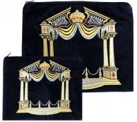velvet_columns_gold._2jpg