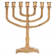 7-branch-menorah