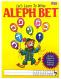 Alepph_Bet_Learn