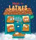 Book_Meet_the_Latkes