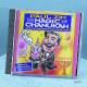 CD_Paul_Zim_The_Magic_of_Chanukah