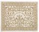 Challah_Papercut_gold