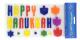 Chanukah_GelCling_HappyHanukkah