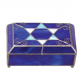 JewelryBox_Rectangle_Blue