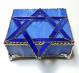 JewelryBox_Square