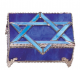 JewelryBox_Square_2png