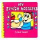 Jewish_Holiday_boardbook
