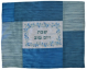 Patches_blue
