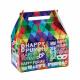 Purim_Gift_Box