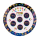 Seder_melamine_pastel